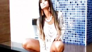 Andrezza Lyra trans brasiliana