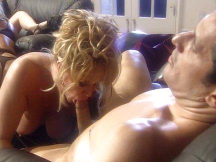 Giochini erotici film a sfondo erotico