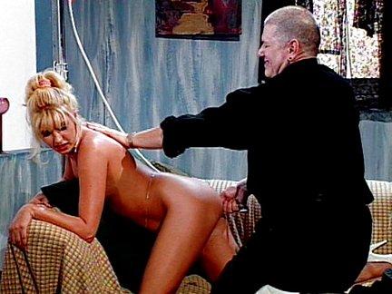 film porno clistere porno sesso a tre