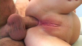 video grandi tette le piu belle milf