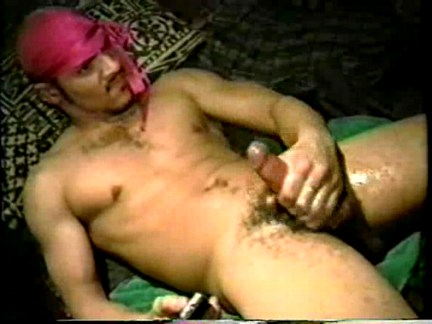 siti porno lesbo gay masturba