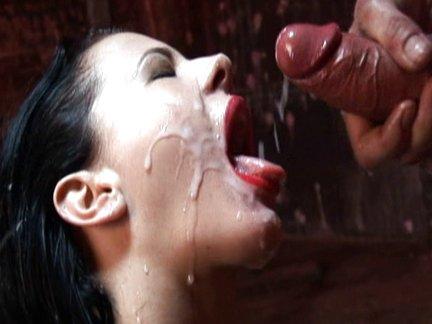 sesso puttane 12 migliori siti