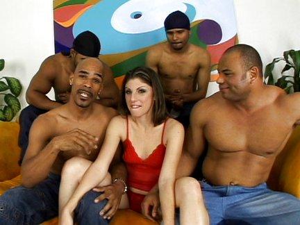 riv webcam video porno gay neri