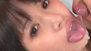 Pompino da Kotomi Asakura