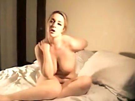 ragazza nuda in webcam scarica gratis skipe