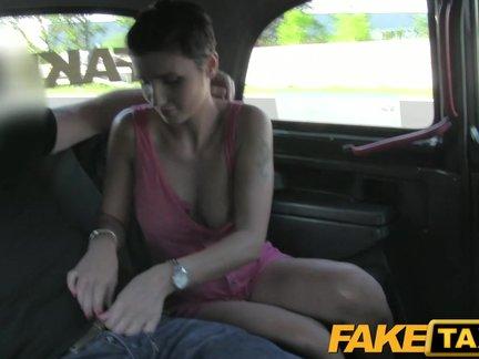 porno taxi foto porno amatoriali