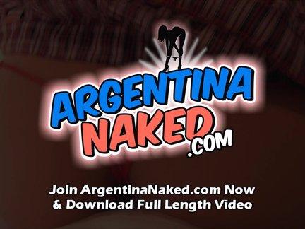 siti di incontri sesso cerco porno gratis