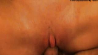 Stephani Moretti porno amatoriale