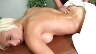 Video porno – Jessica Lynn