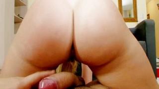 Video porno – Jessie Rogers