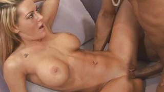 Video porno – Megan Monroe