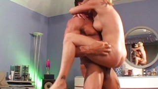Video porno – Missy Monroe