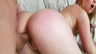 Video porno – Sunny Lane