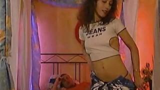 Sibel Kekilli porno vintage