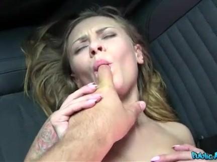 scopare sesso film di sesso