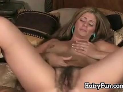 spank boy bottom